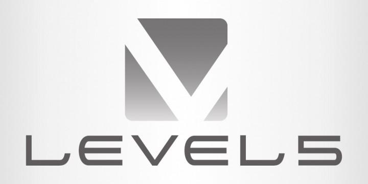 Newsbild zu LEVEL-5 scheint seine Tätigkeiten in Nordamerika eingestellt zu haben