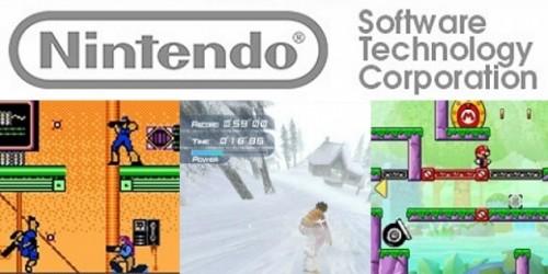 Newsbild zu Spezial: Nintendo Software Technology Corporation-Historie