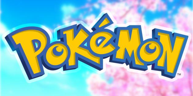 Newsbild zu Japan: The Pokémon Company nennt das Startdatum des neuen Pokémon-Films