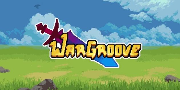 Newsbild zu Wargroove: Kostenloser DLC ergänzt das Spiel um einen neuen Kommandanten und zwei neue Einheiten