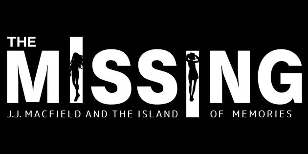 Newsbild zu Limited Run Games kündigt physische Version von The Missing: J.J. Macfield and the Island of Memories an