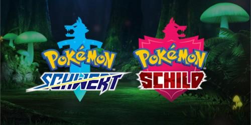 Newsbild zu Das war das Turnier zu Pokémon Schwert und Schild bei ntower (inkl. Video)