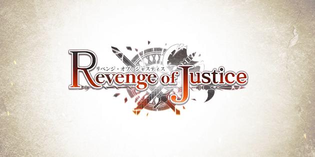 Newsbild zu Japan: Revenge of Justice erscheint im kommenden Jahr für die Nintendo Switch