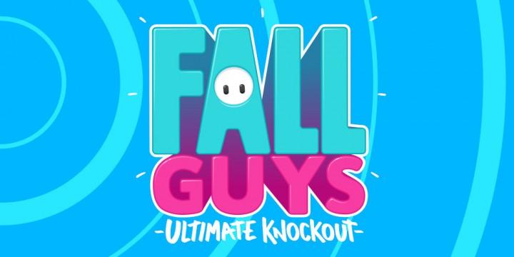 Newsbild zu Fall Guys: Ultimate Knockout im Test – Fällt es durch oder kann es gefallen?