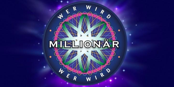 Newsbild zu Neue Details zu Wer wird Millionär? für die Nintendo Switch bekannt gegeben
