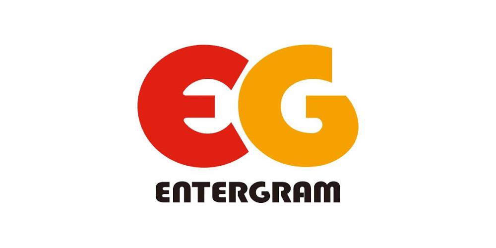 Entergram Logo