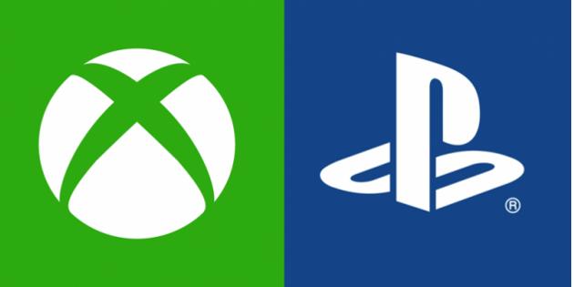 Newsbild zu Umfrage der Woche: Kauft ihr euch die PlayStation 5 oder die Xbox Series X?