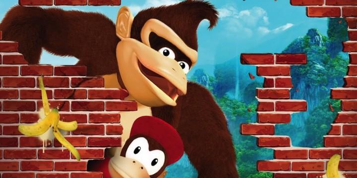 Newsbild zu Donkey Kongs Abenteuer: TV-Serienautor spricht über technische Einschränkungen bei der Produktion der Animationsserie