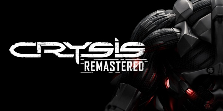 Newsbild zu Crysis Remastered erhält neues Update – Behebung des Spielabsturzes bei bestimmten Benutzernamen