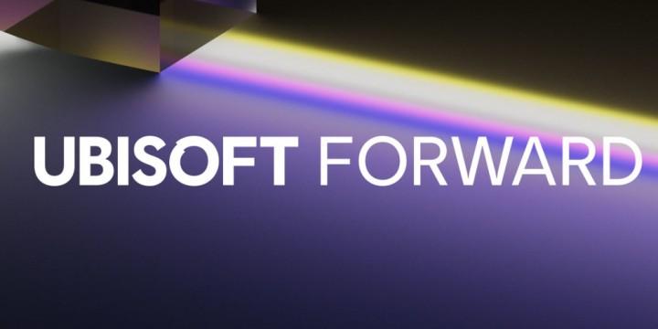 Newsbild zu Ubisoft kündigt kommende Ubisoft Forward-Präsentation als Teil der digitalen E3 an