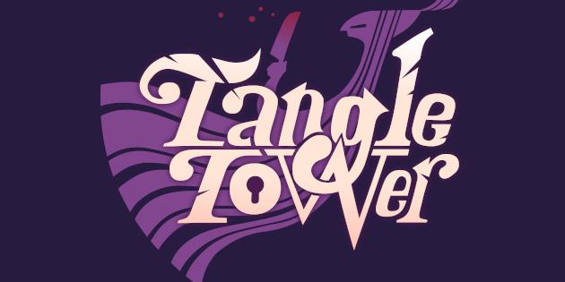 Newsbild zu Snipperclips-Entwickler arbeiten am Tangle Tower-Nachfolger