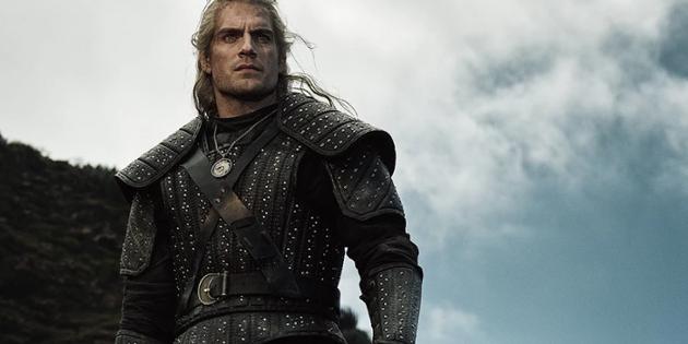 Newsbild zu Neues zur Ausrichtung und möglichen Laufzeit der Netflix-Adaption von The Witcher