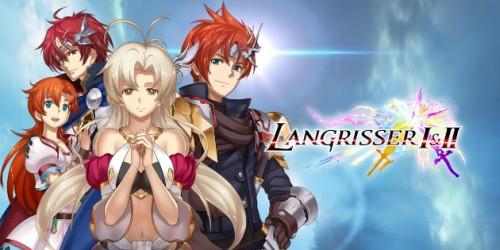 Newsbild zu Nintendo Switch-Spieletest: Langrisser I & II