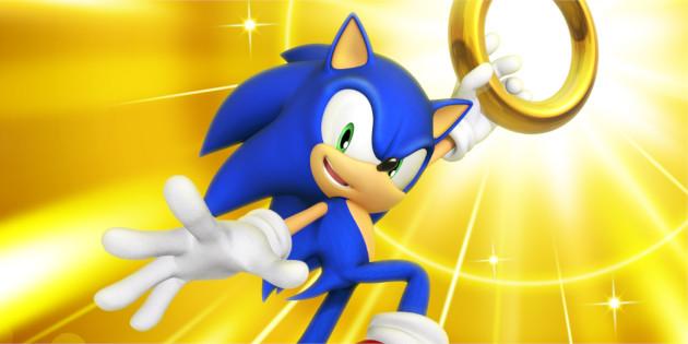 Newsbild zu Sonic 2020 – SEGA verspricht ein Jahr voller Neuigkeiten zum blauen Igel