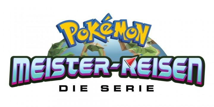 Newsbild zu Bereits 24 Staffeln – Pokémon Meister-Reisen: Die Serie startet im Sommer 2021