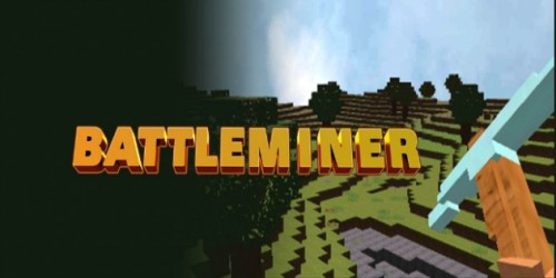 Newsbild zu Battleminer bekommt neues Update mit Mehrspieler-Modus und New 3DS-Unterstützung spendiert