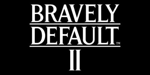 Newsbild zu TGA 2019 // Square Enix kündigt Bravely Default II für die Nintendo Switch an