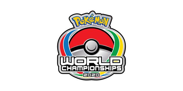 Newsbild zu The Pokémon Company nennt den Ort und das Datum der Pokémon-Weltmeisterschaften 2020