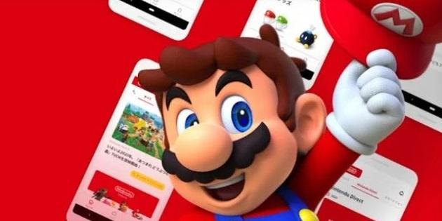 Newsbild zu Japan: Nintendo veröffentlicht neue My Nintendo-App mit zahlreichen praktischen Funktionen