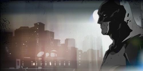 Newsbild zu 3DS-Spieletest: Batman: Arkham Origins Blackgate