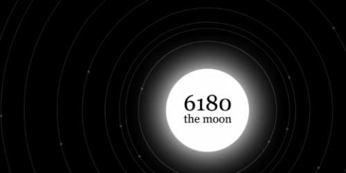 Newsbild zu WiiU eShop-Spieletest: 6180 the moon