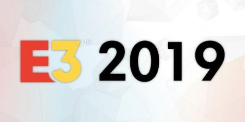 Newsbild zu E3 2019 // Bill Trinen im Interview bei GameXplain: Über die Spiele der E3 2019, Reggie, Pokémon Sleep und mehr