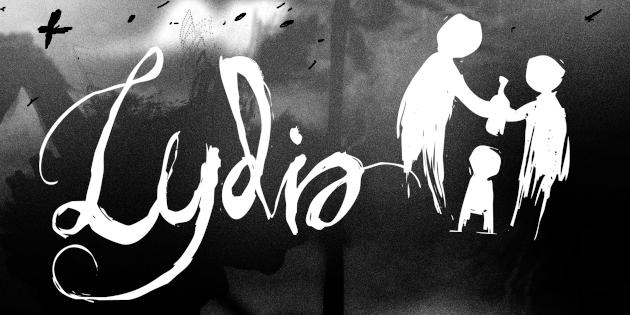 Newsbild zu Lydia – Visual Novel mit düsterer Thematik soll noch diesen Monat für Nintendo Switch veröffentlicht werden
