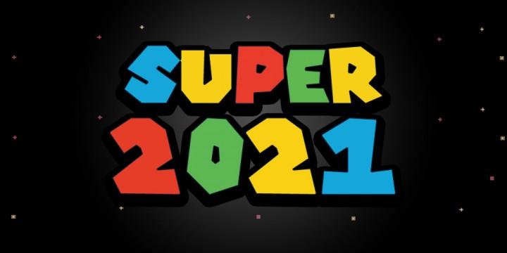 Newsbild zu Wir wünschen einen guten Rutsch ins neue Jahr 2021
