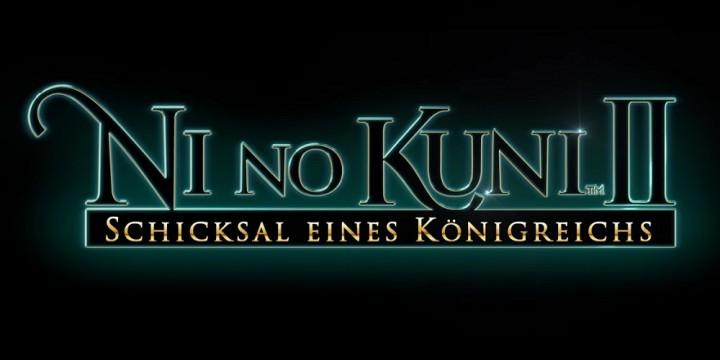 Newsbild zu Ni no Kuni II: Schicksal eines Königreichs wurde für die Nintendo Switch eingestuft