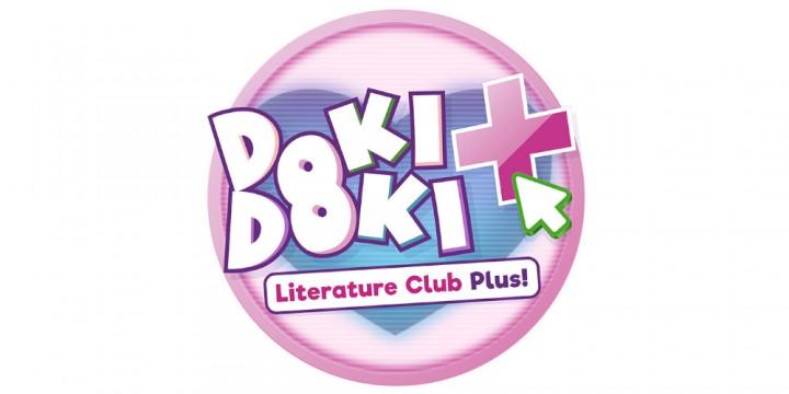 Newsbild zu Physische Veröffentlichung von Doki Doki Literature Club Plus! auf Oktober verschoben