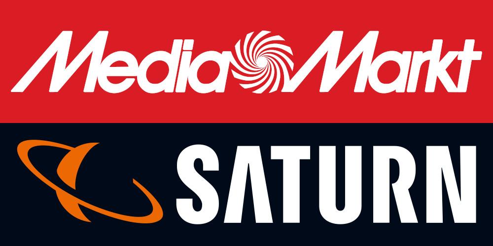 MediaMarkt / Saturn