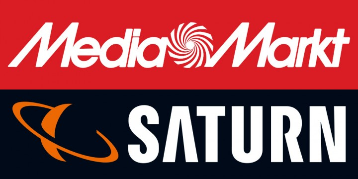 Newsbild zu Black-Friday-Woche bei MediaMarkt und Saturn – Massenhaft Hardware und Software im Angebot