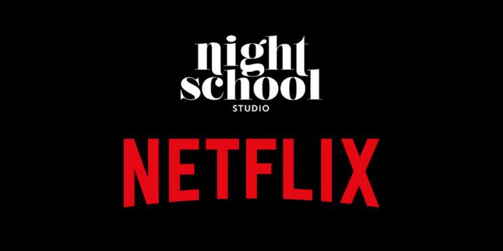Newsbild zu Netflix erwirbt Oxenfree-Entwickler Night School Studio
