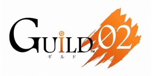 Newsbild zu Die Guild02-Spiele kommen nach Europa