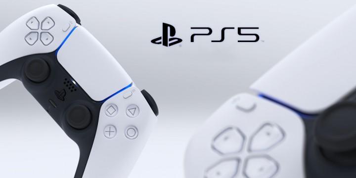 Newsbild zu Erster Werbespot zur PlayStation 5 veröffentlicht – Entwickler äußern sich zur Nutzung des DualSense-Controllers