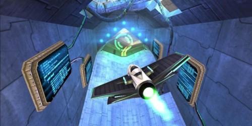 Newsbild zu QubicGames hofft, in den nächsten 12 Monaten ein Spiel für Wii U veröffentlichen zu können