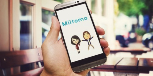 Newsbild zu DeNA äußert sich zur Allianz mit Nintendo – Aussagen zu Miitomo, Animal Crossing: Pocket Camp und Mario Kart Tour