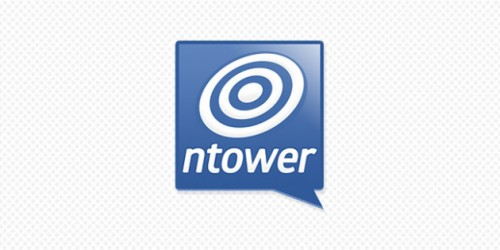 Newsbild zu Gewinnspiel zu 9 Jahren ntower – Welche Neuerung gefällt euch am meisten bei ntower 2.0?