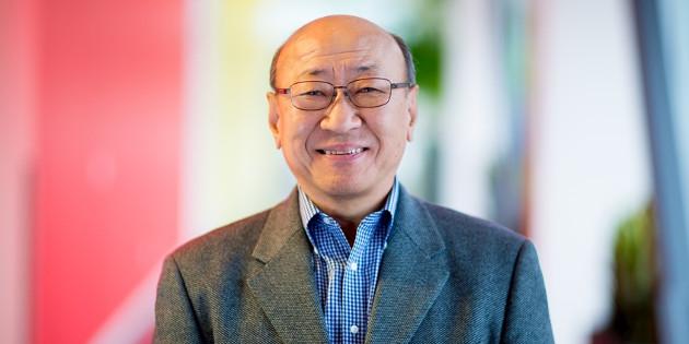 Newsbild zu Nintendo Switch: Kimishima spricht über Online-Service, VR, Internetbrowser und mehr