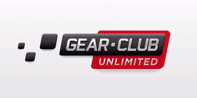 gear club unlimited erscheint ende 2017 f r switch. Black Bedroom Furniture Sets. Home Design Ideas