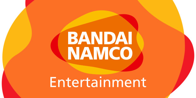 Newsbild zu Bandai Namco Entertainment: Anscheinend weitere Remaster-Titel in Arbeit