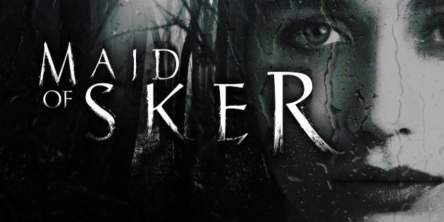 Newsbild zu Wales Interactive und Perp Games veröffentlichen eine Handelsversion zu Maid of Sker