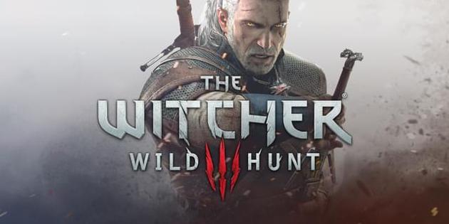 Newsbild zu Digital Foundry analysiert die Technik von The Witcher 3: Wild Hunt - Complete Edition auf der Nintendo Switch