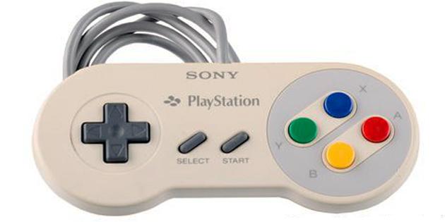 Newsbild zu Für Sammler: Einzige bekannte Nintendo PlayStation wird versteigert