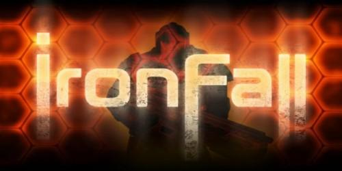 Newsbild zu IronFall: Invasion ist wieder im eShop verfügbar