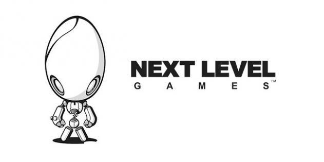 Newsbild zu Umfrage der Woche: Woran sollte Next Level Games als nächstes arbeiten?