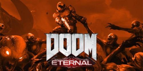 Newsbild zu DOOM Eternal: Video zur Entstehung des Soundtracks und weiteres Gameplay-Material veröffentlicht
