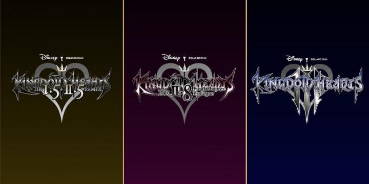 Newsbild zu Ein Hoffnungsschimmer am Horizont: Ein echter Kingdom Hearts-Port ist für die Nintendo Switch noch nicht komplett ausgeschlossen