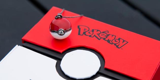 Newsbild zu The Pokémon Company landet mit der RockLove-Kooperation einen Volltreffer