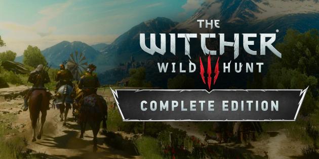 Newsbild zu The Witcher 3: Wild Hunt – Saber Interactive erläutert die technischen Grundlagen des Nintendo Switch-Ports